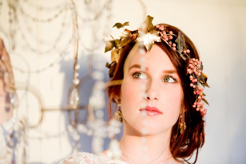 Noosa-Wedding-Lindy-Photography-247.jpg