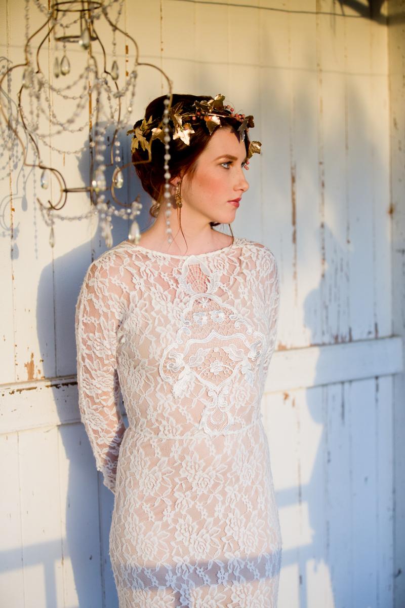 Noosa-Wedding-Lindy-Photography-269.jpg