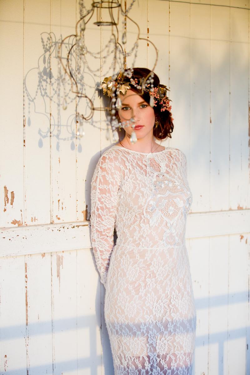 Noosa-Wedding-Lindy-Photography-272.jpg