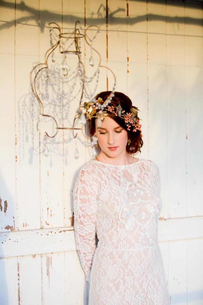 Noosa-Wedding-Lindy-Photography-274.jpg