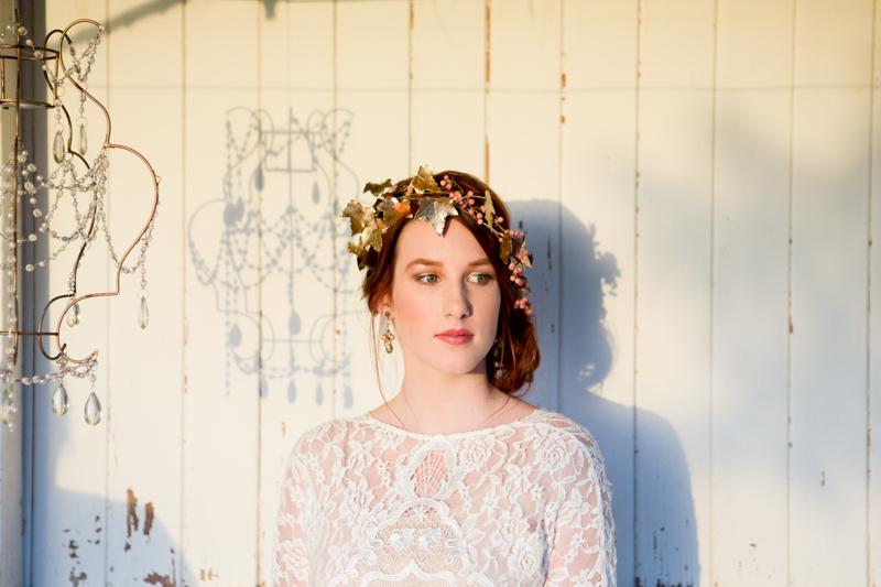 Noosa-Wedding-Lindy-Photography-286.jpg