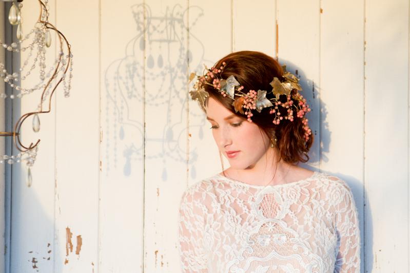 Noosa-Wedding-Lindy-Photography-288.jpg