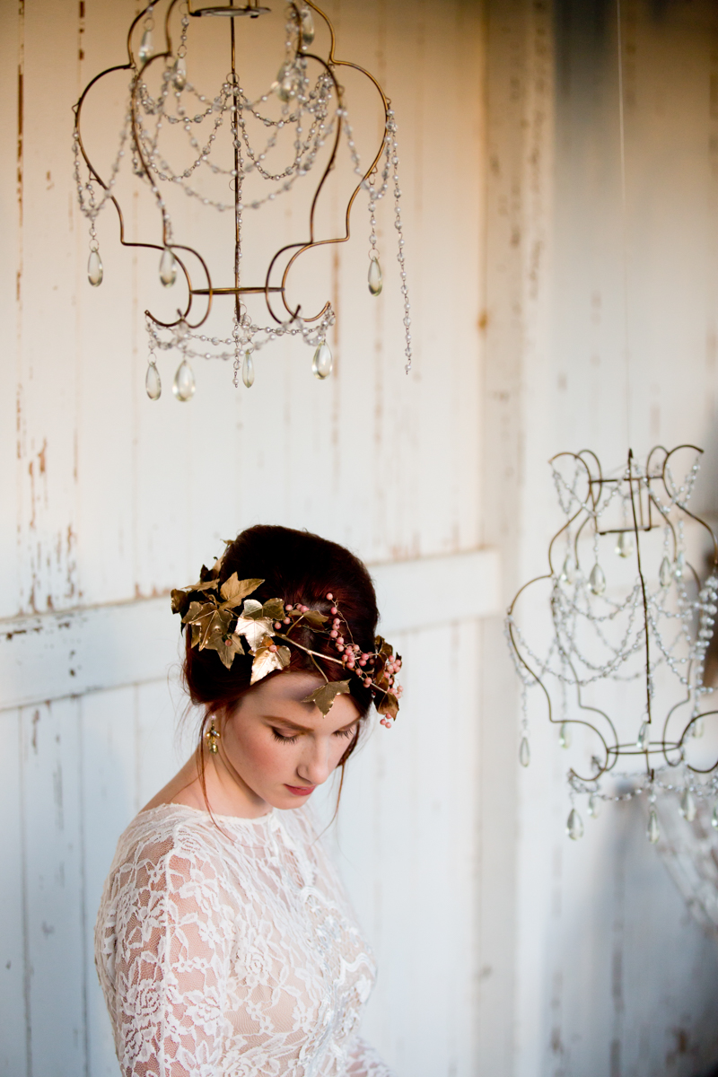 Noosa-Wedding-Lindy-Photography-293.jpg