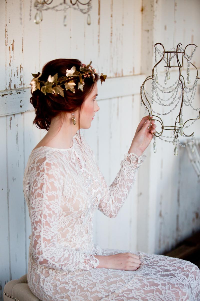 Noosa-Wedding-Lindy-Photography-296.jpg