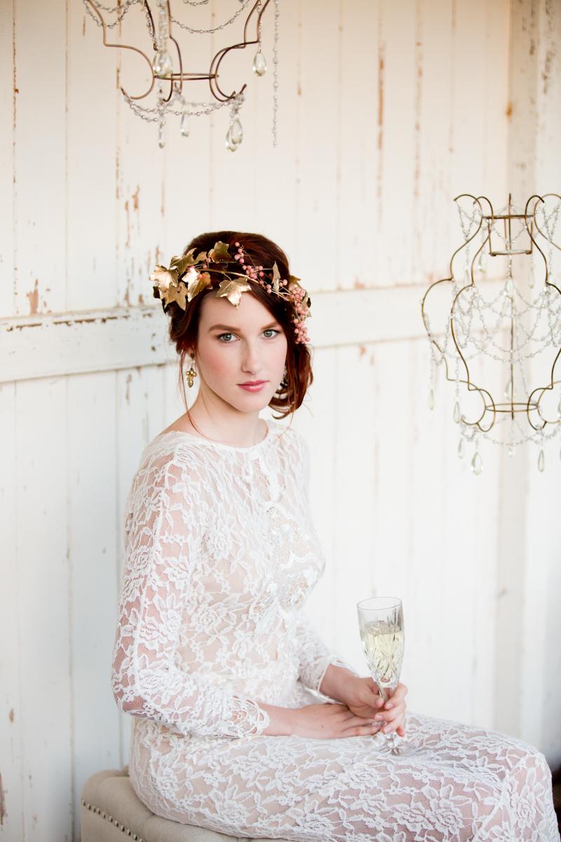 Noosa-Wedding-Lindy-Photography-308.jpg