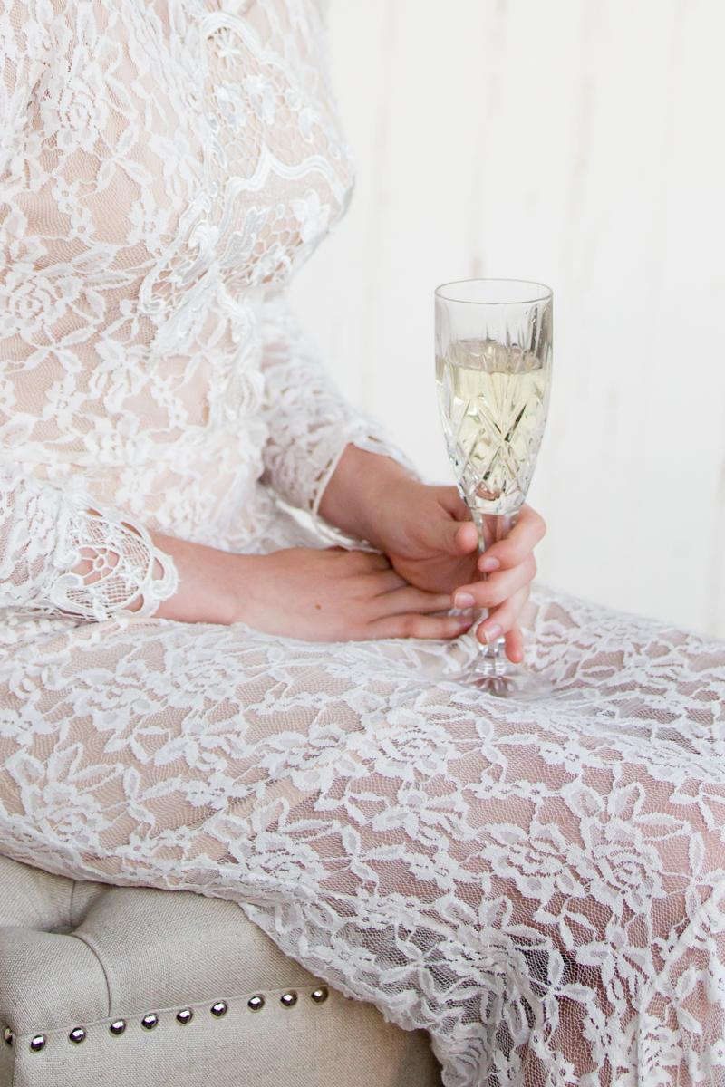 Noosa-Wedding-Lindy-Photography-309.jpg