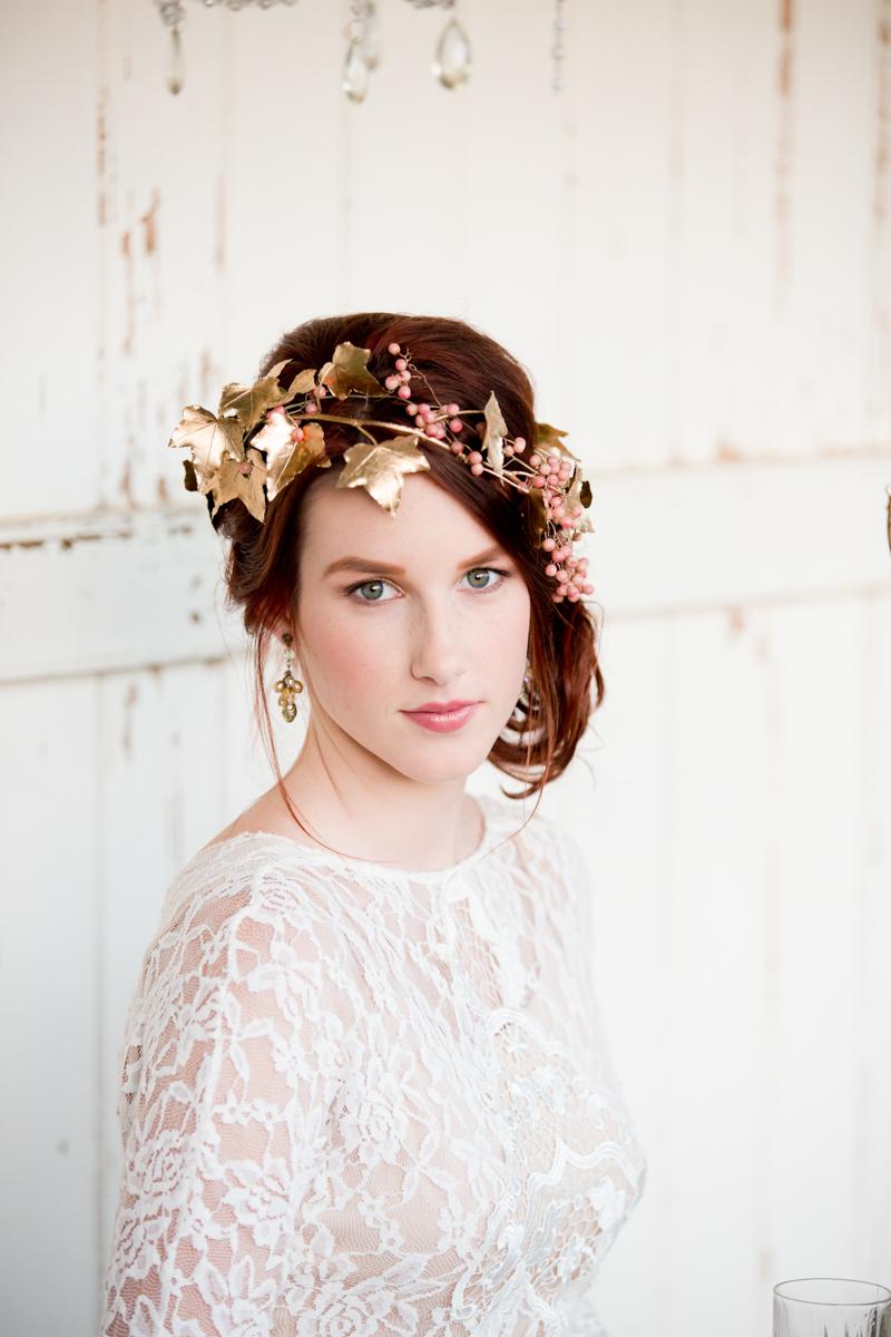 Noosa-Wedding-Lindy-Photography-318.jpg