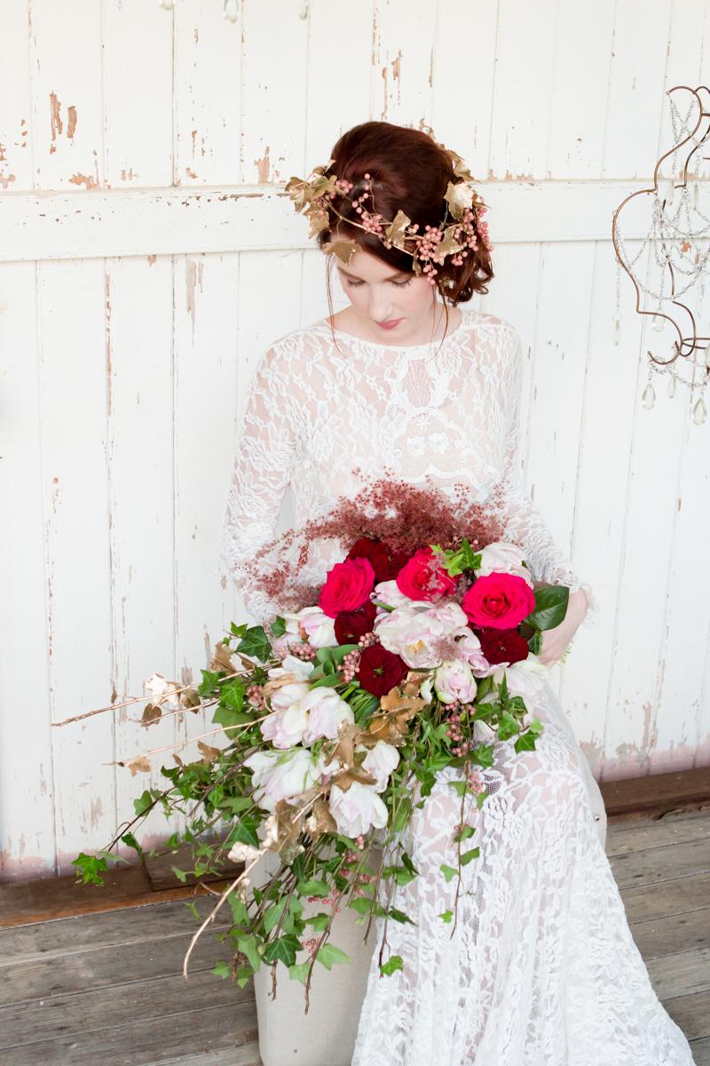 Noosa-Wedding-Lindy-Photography-343.jpg