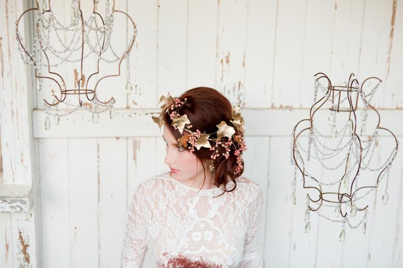 Noosa-Wedding-Lindy-Photography-350.jpg