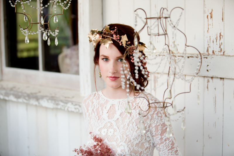 Noosa-Wedding-Lindy-Photography-366.jpg