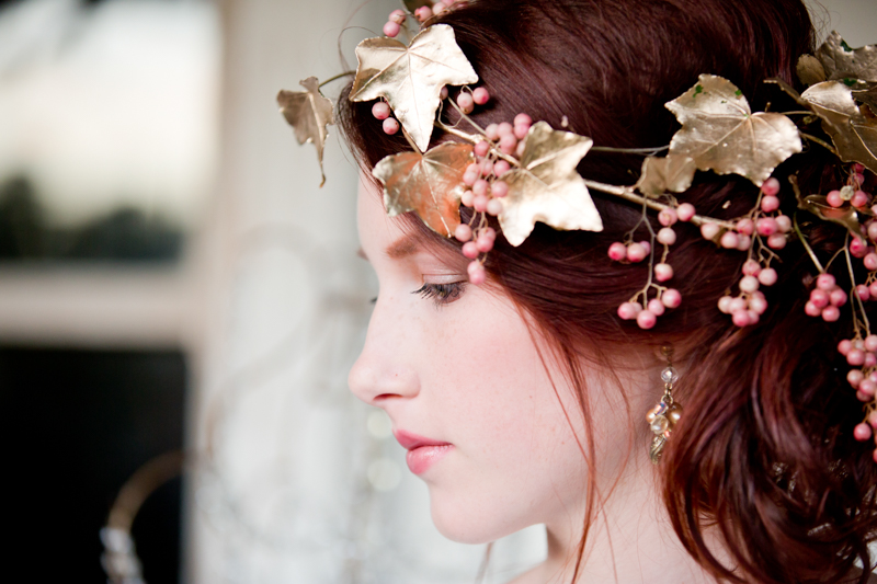 Noosa-Wedding-Lindy-Photography-388.jpg