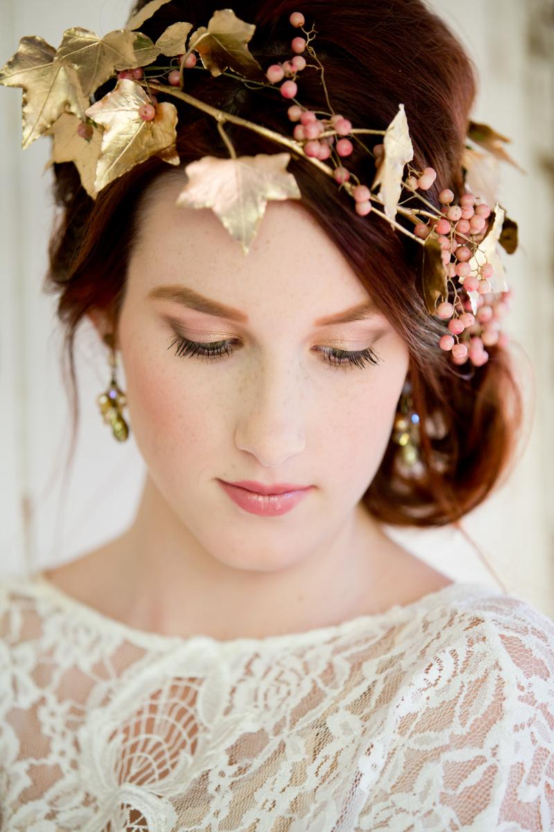 Noosa-Wedding-Lindy-Photography-39.jpg