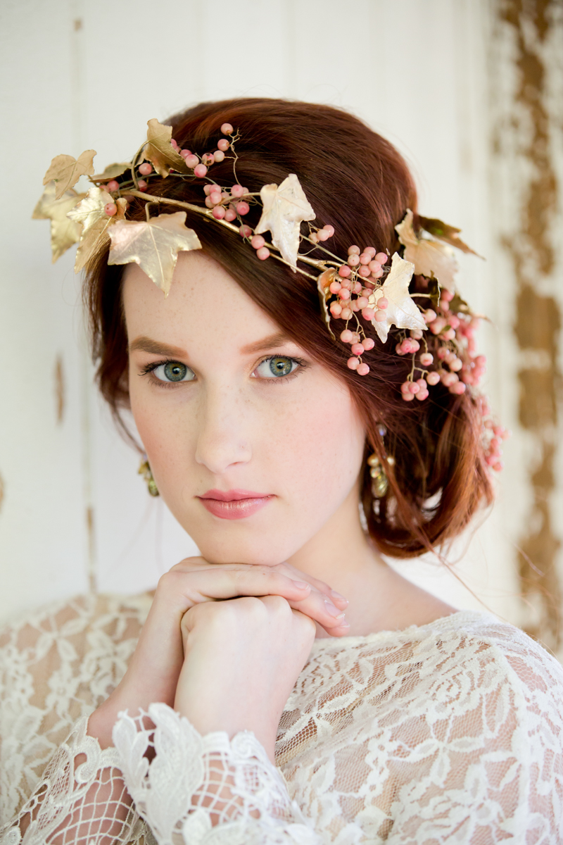 Noosa-Wedding-Lindy-Photography-41.jpg