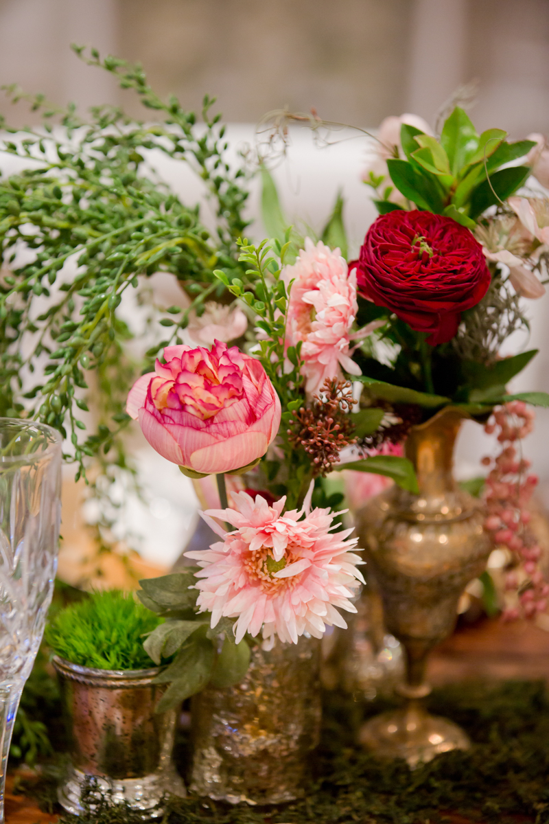 Noosa-Wedding-Lindy-Photography-432.jpg