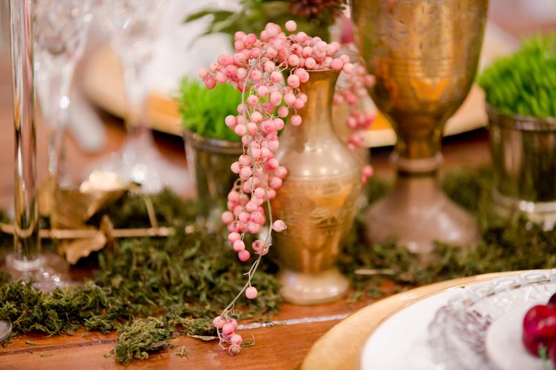 Noosa-Wedding-Lindy-Photography-434.jpg