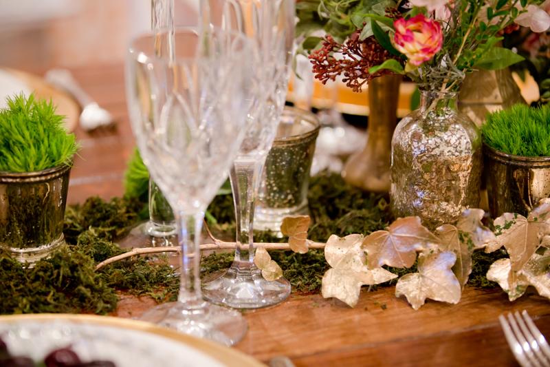 Noosa-Wedding-Lindy-Photography-437.jpg