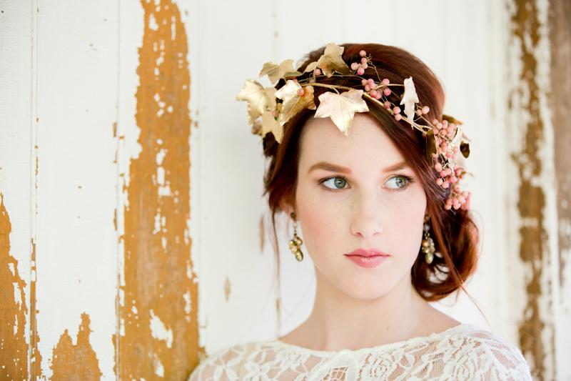 Noosa-Wedding-Lindy-Photography-44.jpg