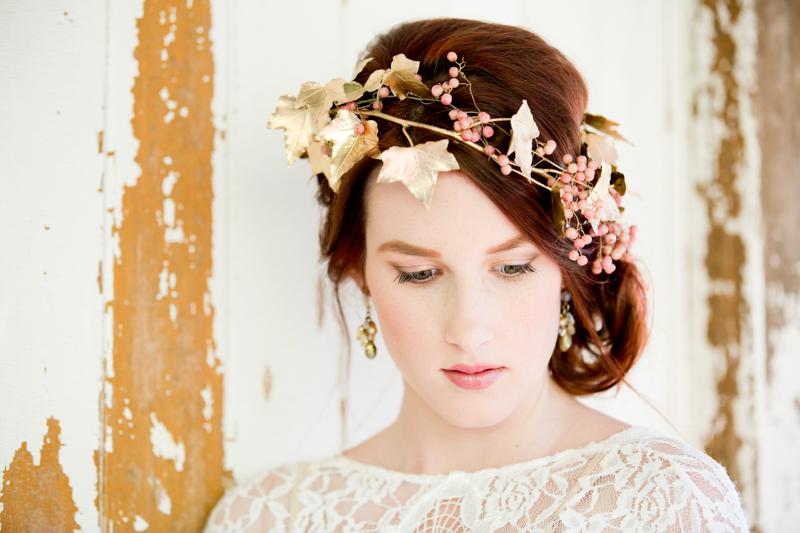 Noosa-Wedding-Lindy-Photography-45.jpg