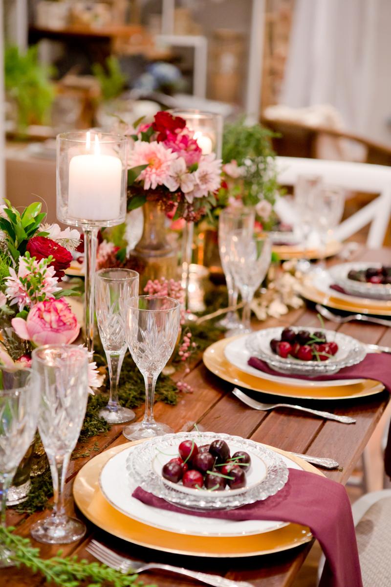 Noosa-Wedding-Lindy-Photography-451.jpg