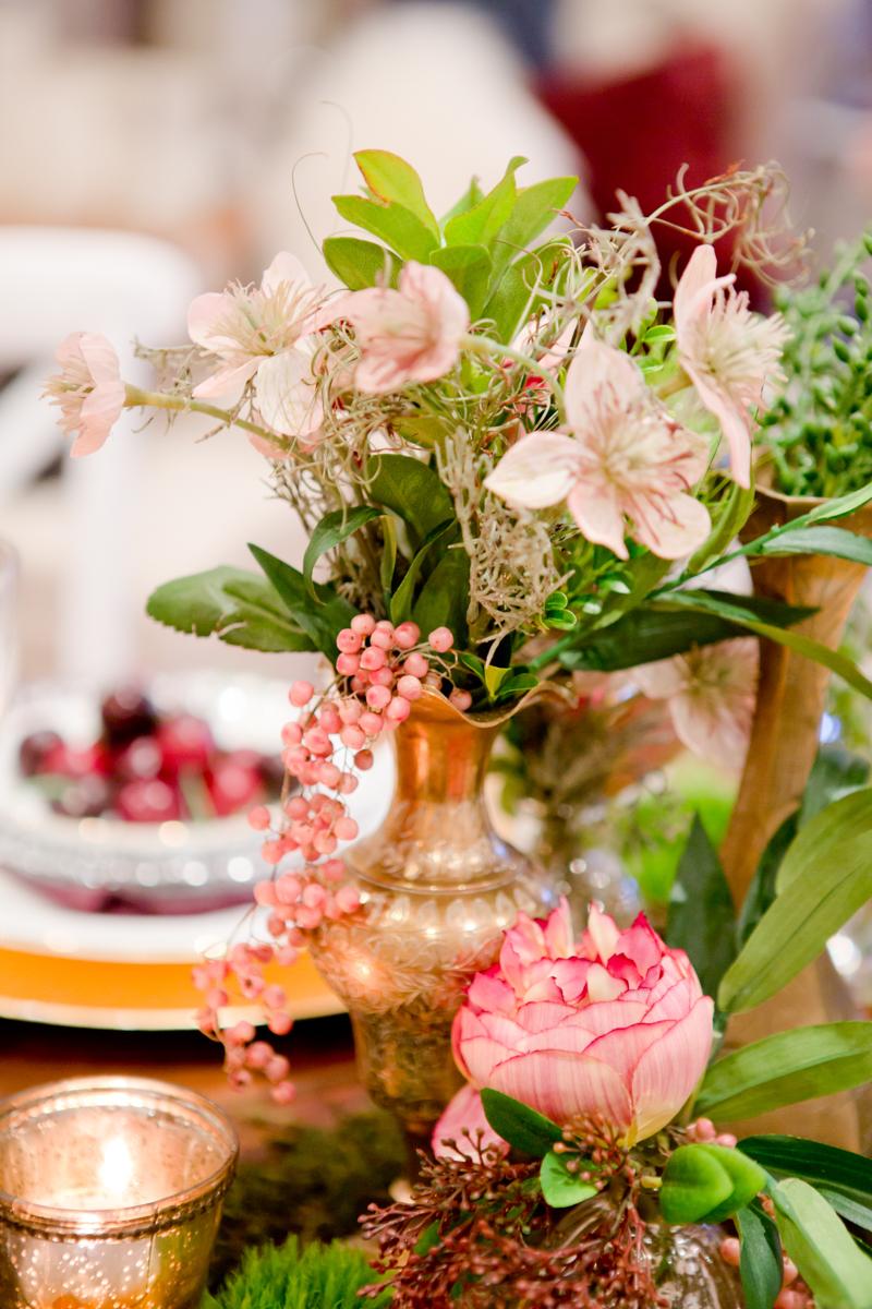 Noosa-Wedding-Lindy-Photography-468.jpg