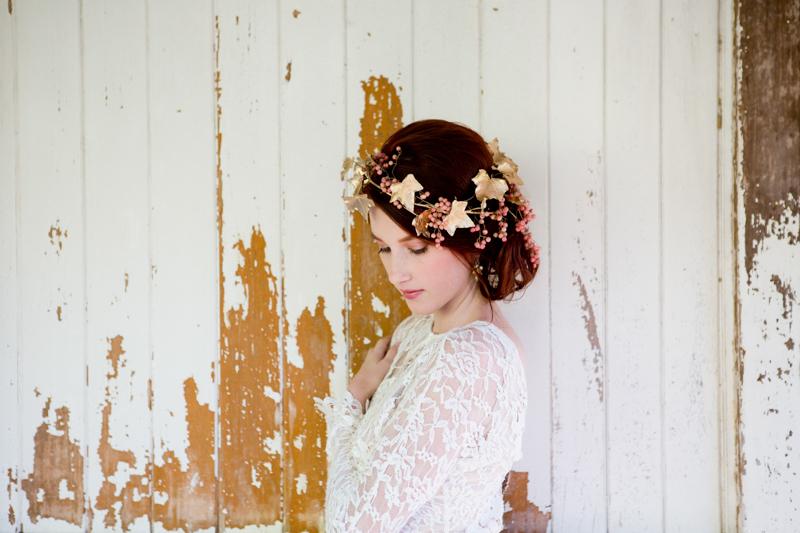 Noosa-Wedding-Lindy-Photography-48.jpg