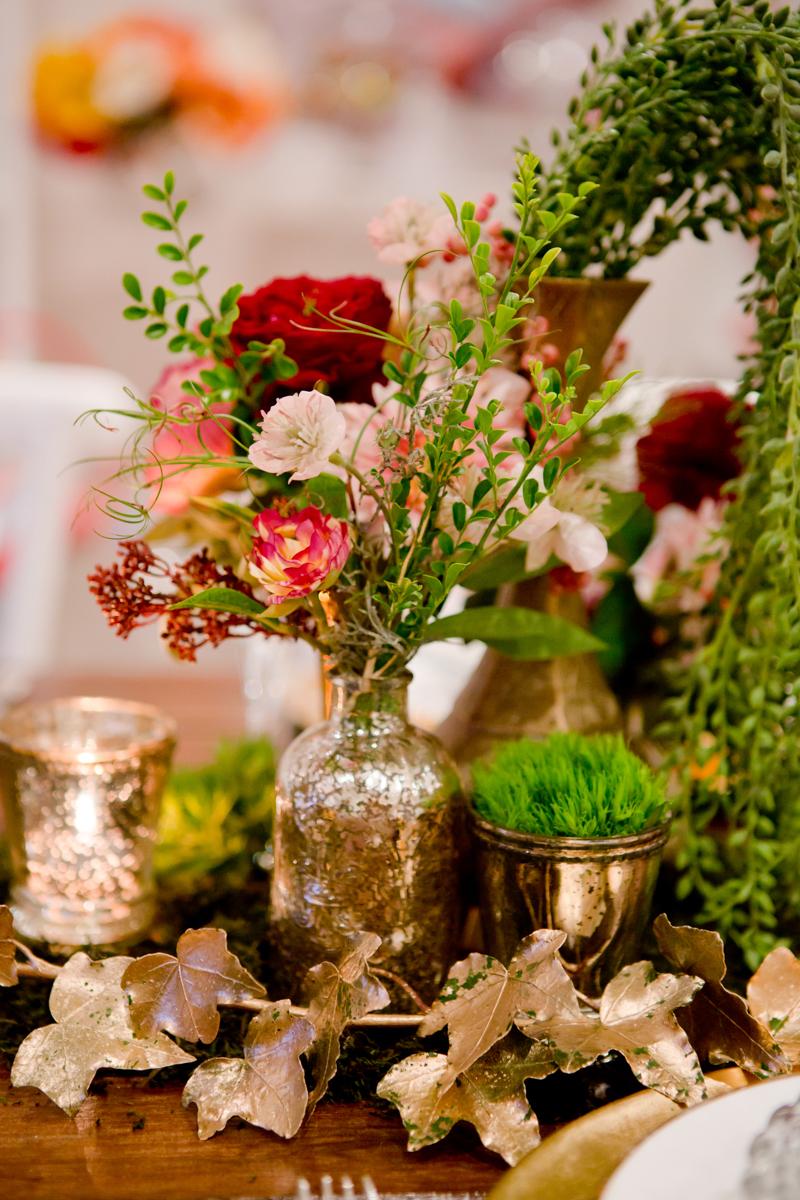 Noosa-Wedding-Lindy-Photography-482.jpg