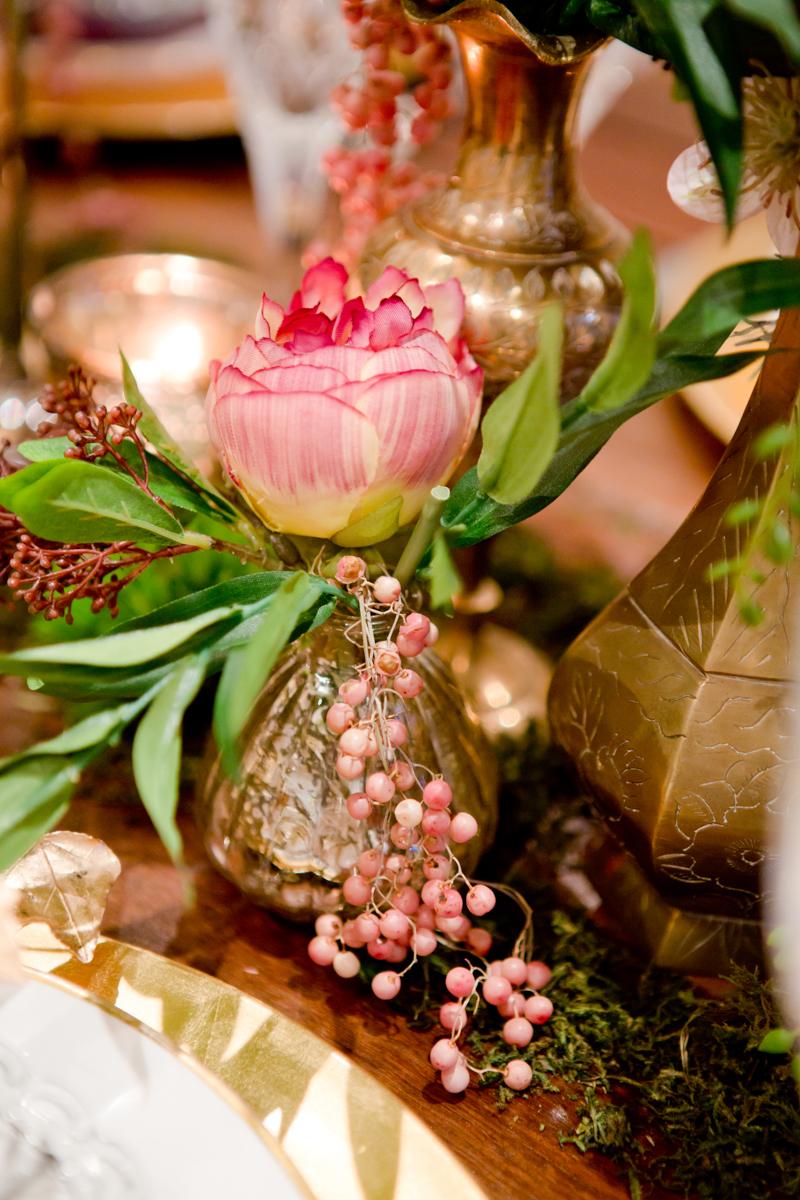 Noosa-Wedding-Lindy-Photography-494.jpg