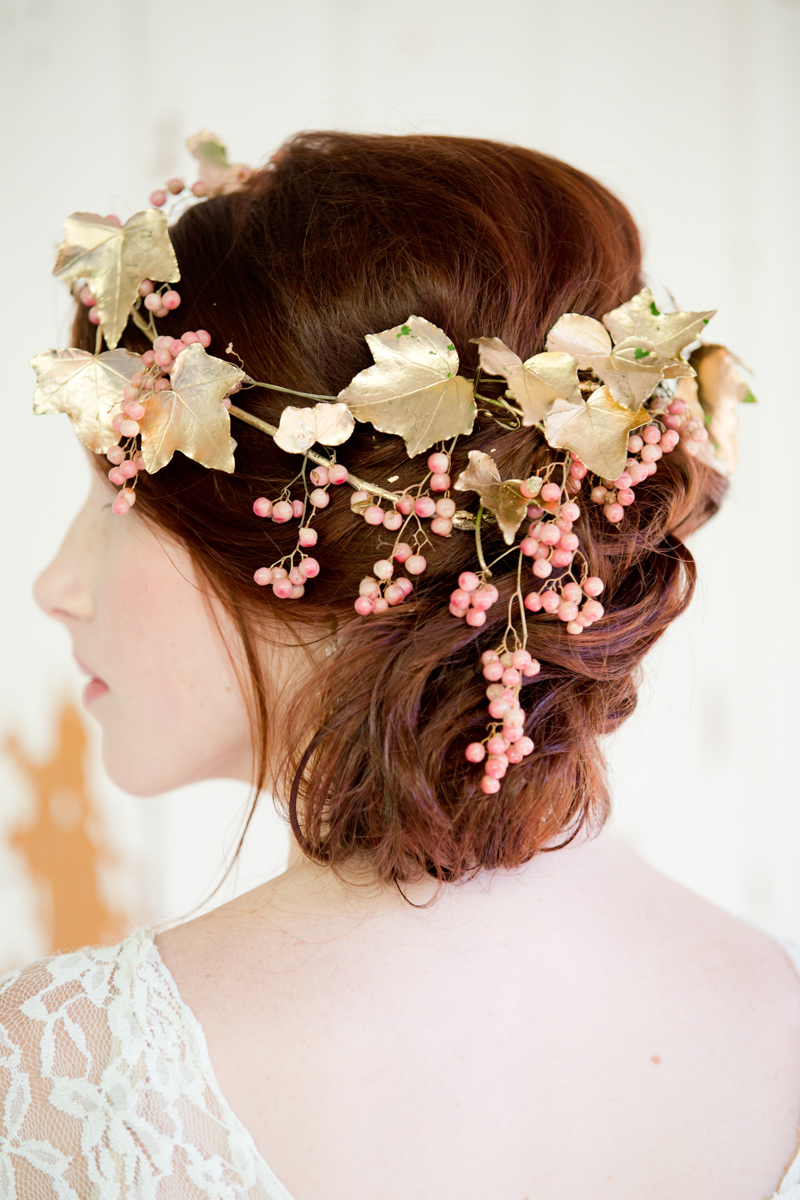 Noosa-Wedding-Lindy-Photography-63.jpg