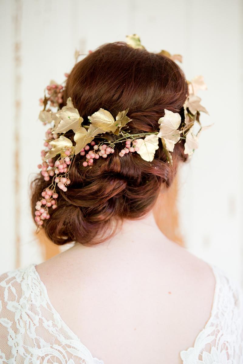 Noosa-Wedding-Lindy-Photography-65.jpg