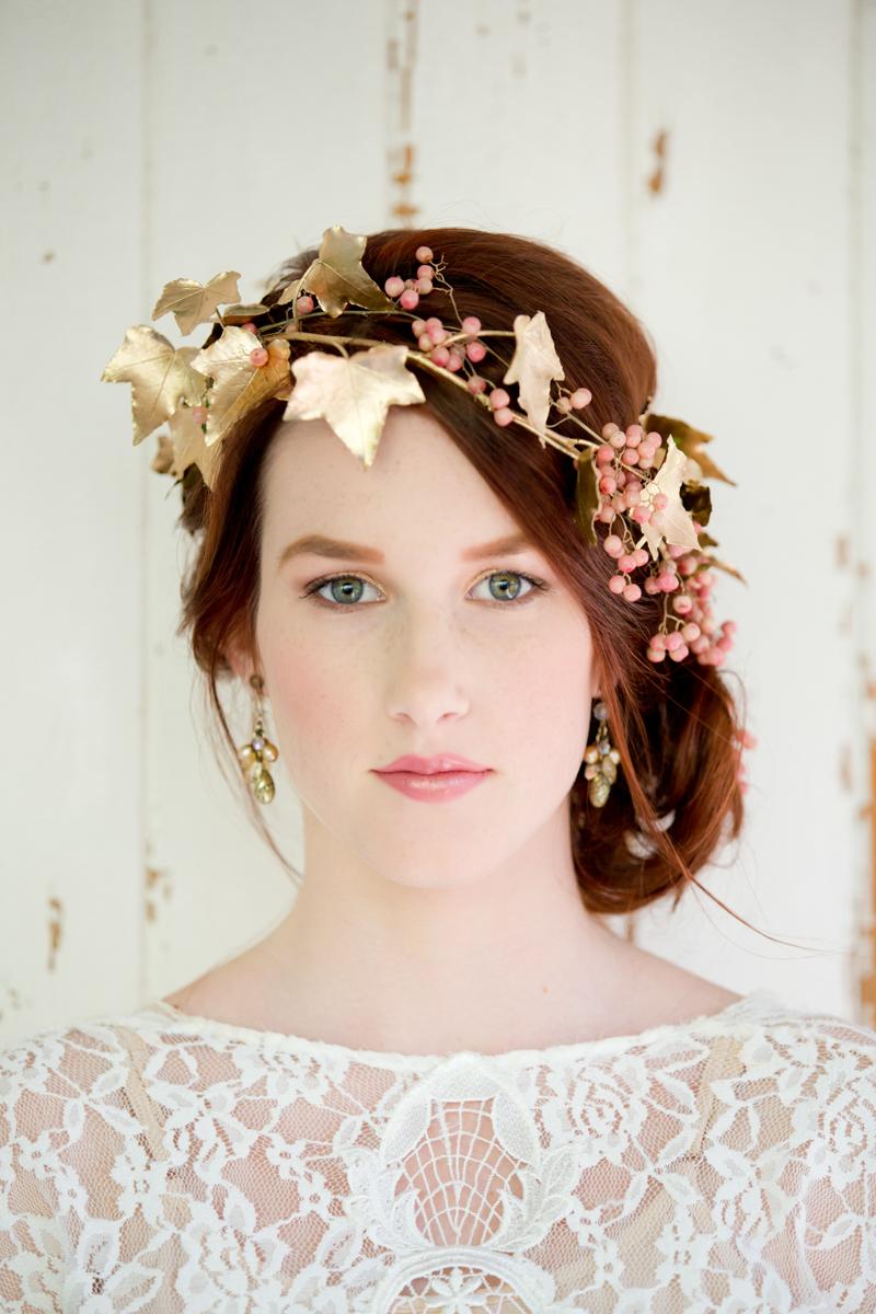 Noosa-Wedding-Lindy-Photography-68.jpg