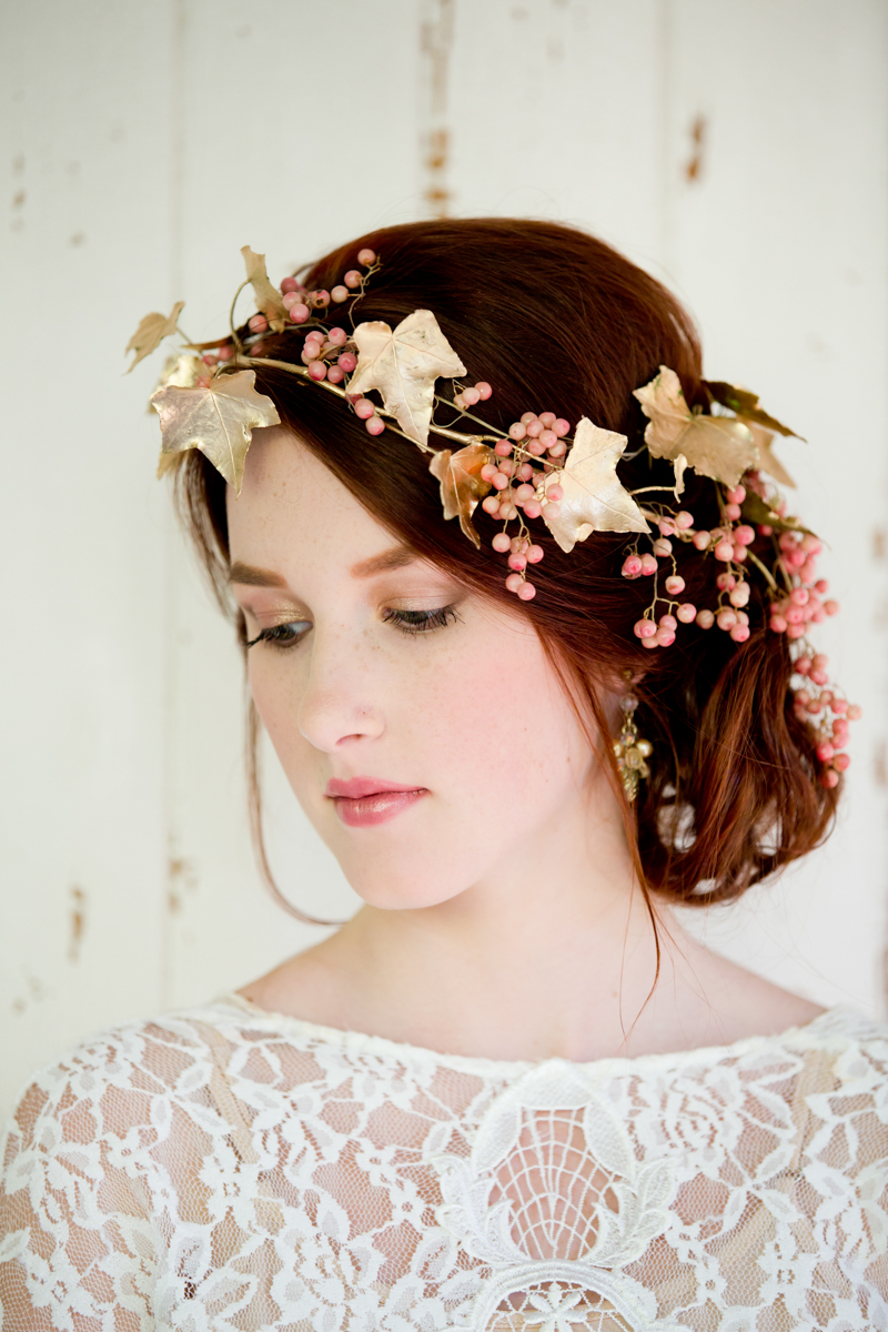 Noosa-Wedding-Lindy-Photography-72.jpg