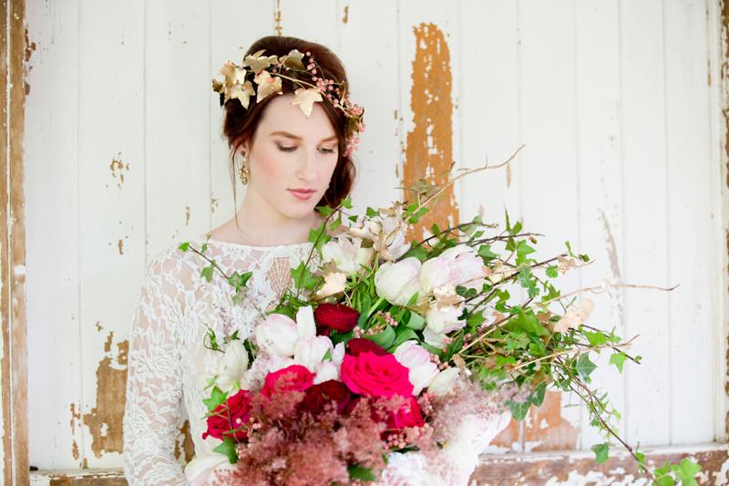 Noosa-Wedding-Lindy-Photography-86.jpg