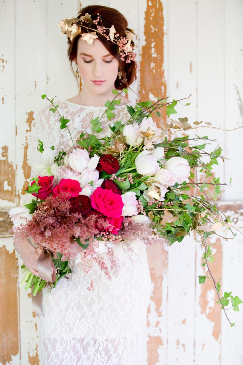 Noosa-Wedding-Lindy-Photography-98.jpg