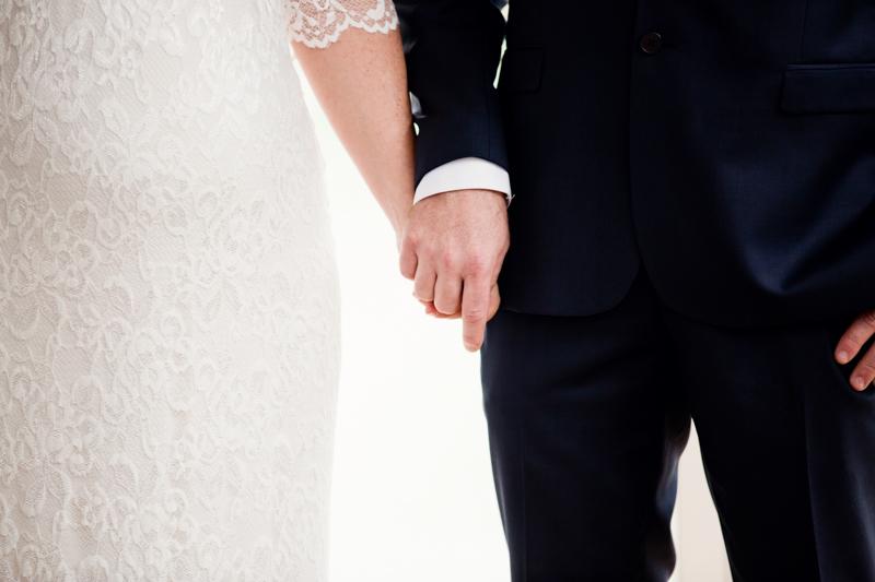 Noosa-Waterfront-Restaurant-Wedding 144
