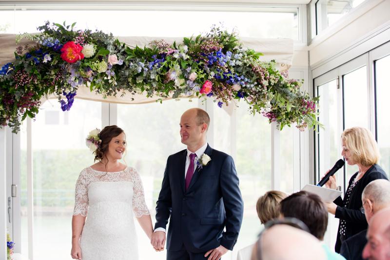 Noosa-Waterfront-Restaurant-Wedding 149
