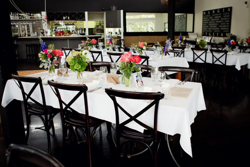 Noosa-Waterfront-Restaurant-Wedding 17