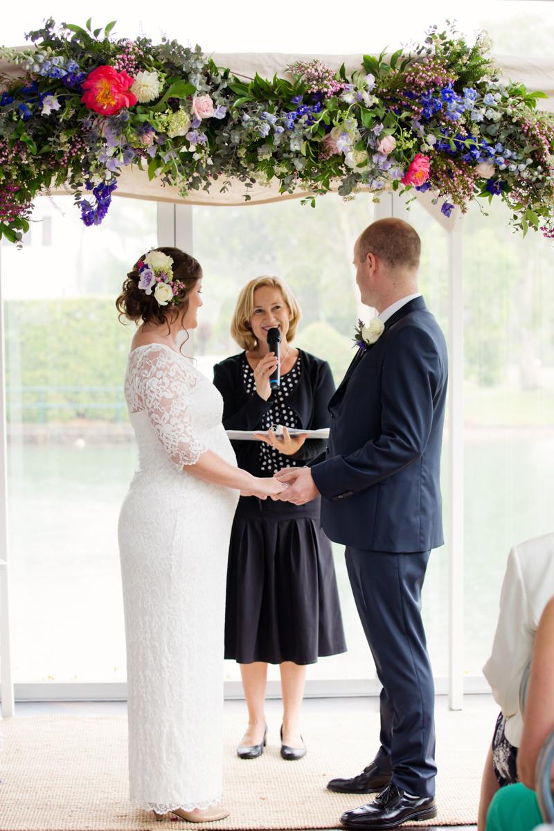 Noosa-Waterfront-Restaurant-Wedding 175