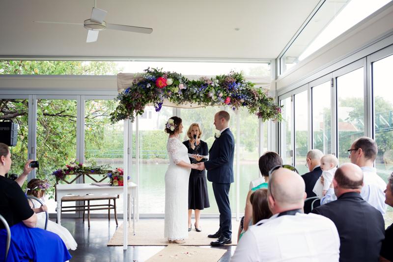 Noosa-Waterfront-Restaurant-Wedding 193