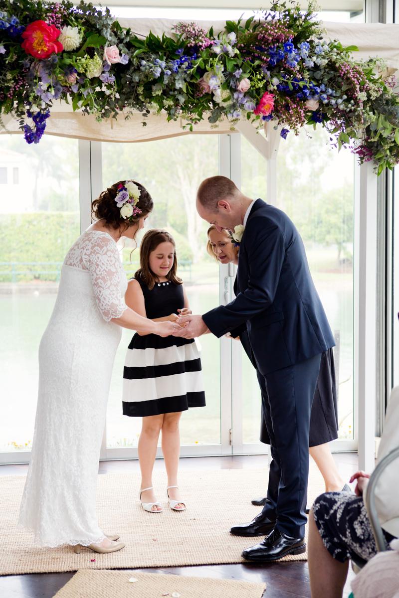 Noosa-Waterfront-Restaurant-Wedding 204