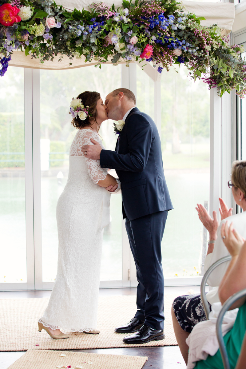 Noosa-Waterfront-Restaurant-Wedding 230