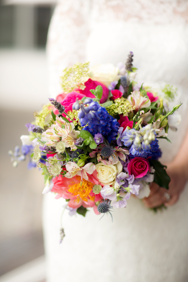 Noosa-Waterfront-Restaurant-Wedding 329