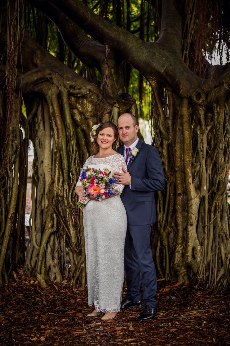Noosa-Waterfront-Restaurant-Wedding 352
