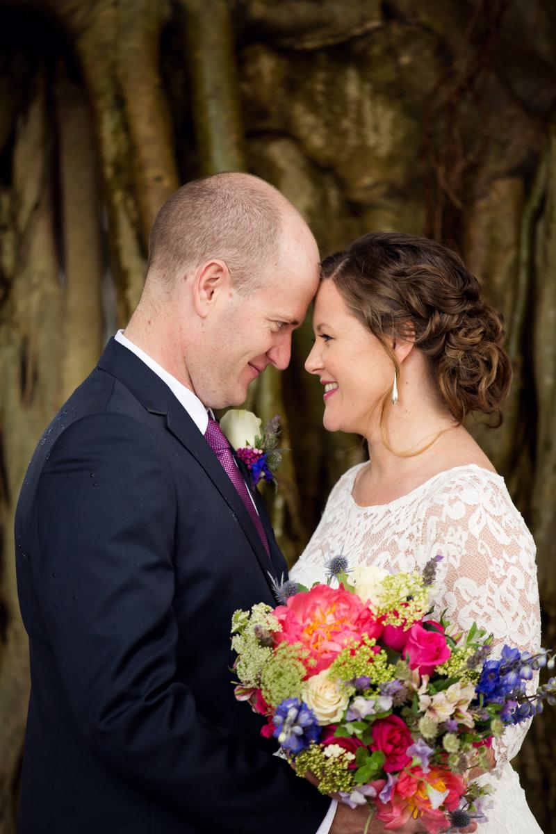 Noosa-Waterfront-Restaurant-Wedding 371