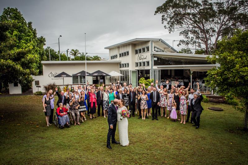 Noosa-Waterfront-Restaurant-Wedding 409