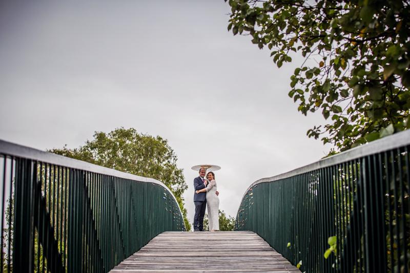 Noosa-Waterfront-Restaurant-Wedding 412