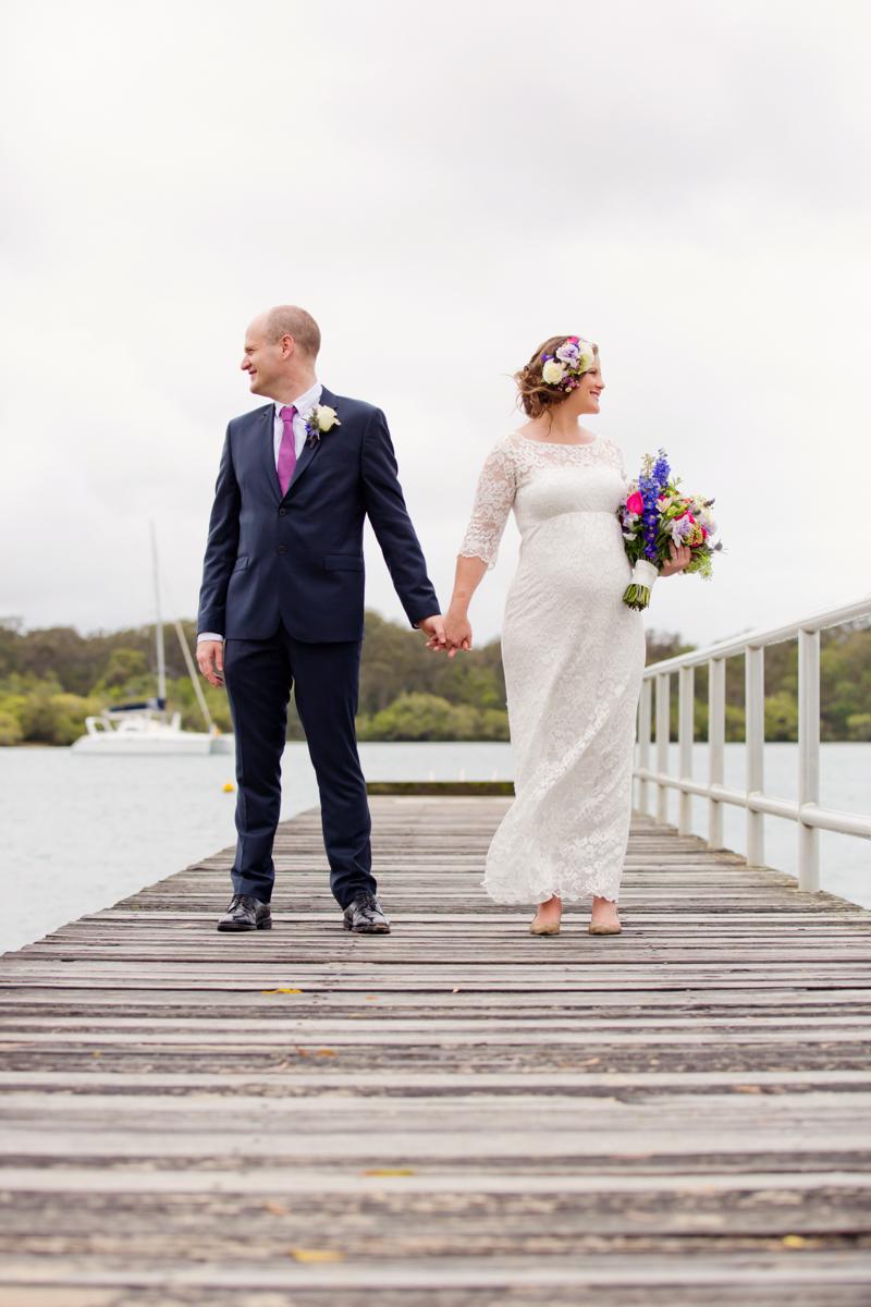 Noosa-Waterfront-Restaurant-Wedding 458