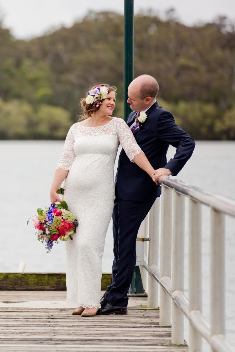 Noosa-Waterfront-Restaurant-Wedding 478
