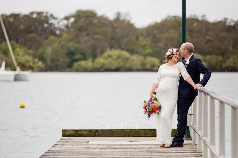 Noosa-Waterfront-Restaurant-Wedding 481