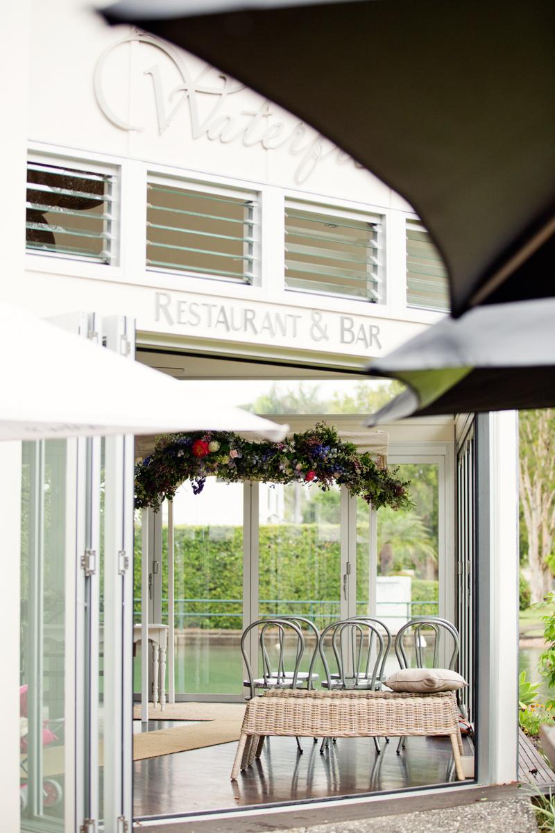 Noosa-Waterfront-Restaurant-Wedding 99