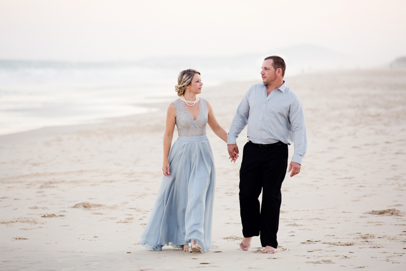 A Sunshine-Beach-Wedding-Photographer 378